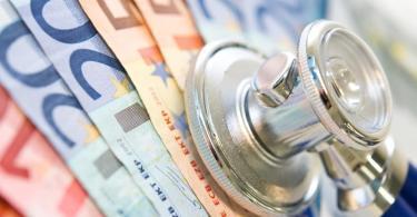 Führen ärztliche Behandlungsfehler zu körperlichen Schäden, können Betroffene einen Anspruch auf Schmerzensgeld haben. Foto: Franziska Gabbert/dpa-tmn