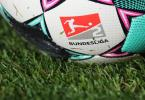 Die 2. Liga ist derzeit von Corona-Problemen gebeutelt. Foto: Daniel Karmann/dpa