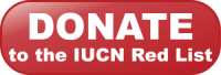 donate IUCN