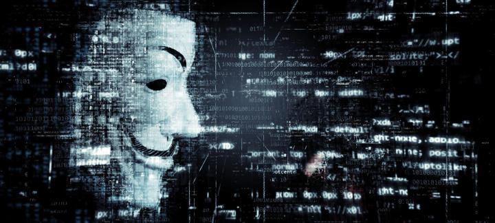 [03/03]필리핀, 2019년 많은 사이버 위협에 대응