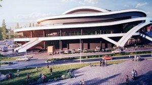 Област Стара Загора получи 14 милиона лева от правителството за строителни проекти – Новини от Стара Загора
