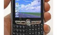 Moblink Unblock Facebook & Twitter for Blackberry
