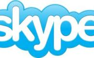 How to run multiple Skype instance at one time