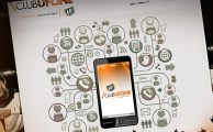 Ufone Uth Package Introduces Club Ufone