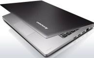 Lenovo IdeaPad U300e Ultrabook