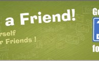 Refer a Friend and get 15% Discount from Mobilink Infinity