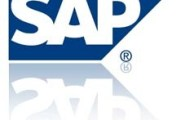 SAP to Arm Pakistani SMEs with Real-Time Analytics