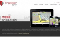Trakker NAV: Digital Navigation System for Pakistan