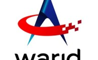 Warid-Bank Alfalah to Start Branchless Banking