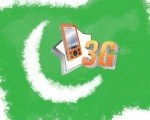 3G License Auction Could Get Postponed