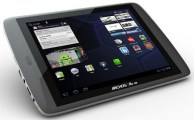 Archos 80 G9 Turbo ICS Android 4.0