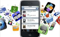 Unprecedented Mobile Application Growth: New Study