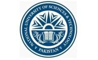 NUST Launches Pakistan's Fastest Supercomputer