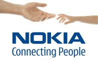 Nokia Plans to be its Own Tablet Devices