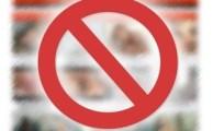 School Student sent 780,000 Adult Websites list to PTA