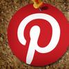 Pinterest Social Photo Sharing Website