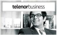Telenor Starts Charging Postpaid Customers for Helpline Calls