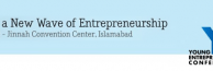 Youth Entrepreneurs Conference is Today