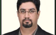 Hashim Sheikh, Marketing Guru, Quits Qubee