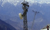 PTCL Restored DSL and Wireless Services in Chitral