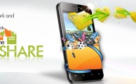 Ufone Presents File Sharing Service