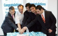 Warid Launces 789 Services