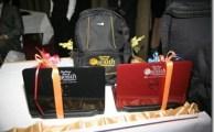 Transparency International Pakistan Gives Clean Chit to Punjab Laptop Scheme