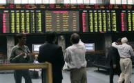PTCL Records Hat Trick at KSE-100 Index