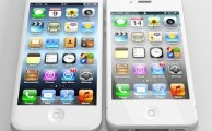 Apple Will Equip the Next iPhone with 4-inch Screen