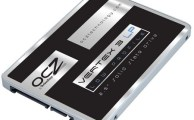 OCZ Vertex 3 Low Profile 7mm SSD