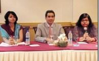 """Women in Pakistan IT Industry"" Report Unveiled"