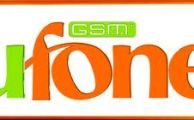 Ufone to Revise Call Rates for Saudi Arabia