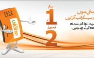 Send Free SMS with Ufone Double Number