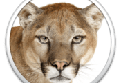 Apple Releases OS X 10.8 Mountain Lion