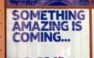 Nokia is Bringing Something Amazing on September 7