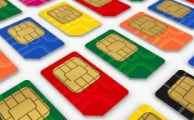 Directive Issued to Allow Maximum of 5 SIMs Against One CNIC
