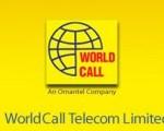 WorldCall Starts Customer Facilitation Camps