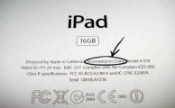 Apple Pays $60 Million to Settle China iPad Trademark Dispute