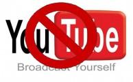 YouTube May Open in Few Days: Chairman PTA