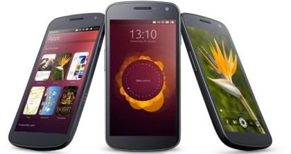 UbuntuPhone1