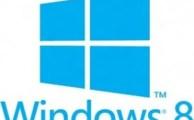 Microsoft Sold 60 Million Licences of Windows 8