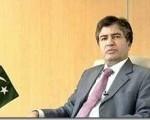 PTA-New-Chairman