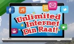 Qubee-Unlimit-Internet