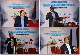 Wateen-Cisco_thumb