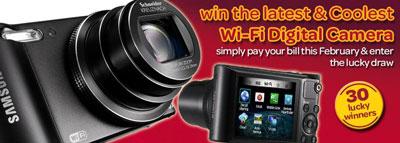 Wi-Tribe-offers-Wi-Fi-camera