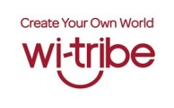 Wi-tribeLogo