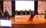 Wateen Participates in PITB Information Security Conference