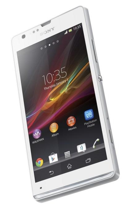 Sony-Xperia-SP-Mid-range-Smartphone