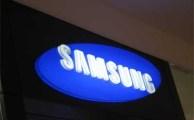 Samsung Inaugurates another Brand-Shop at Thokar Niaz Baig, Lahore