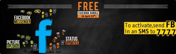 fb-bundle